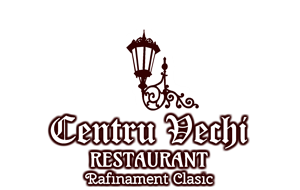Restaurant Centru Vechi Suceava